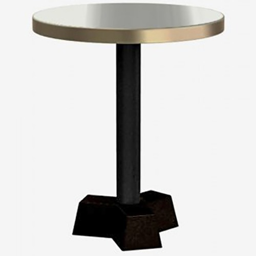 brass-side-tables_f