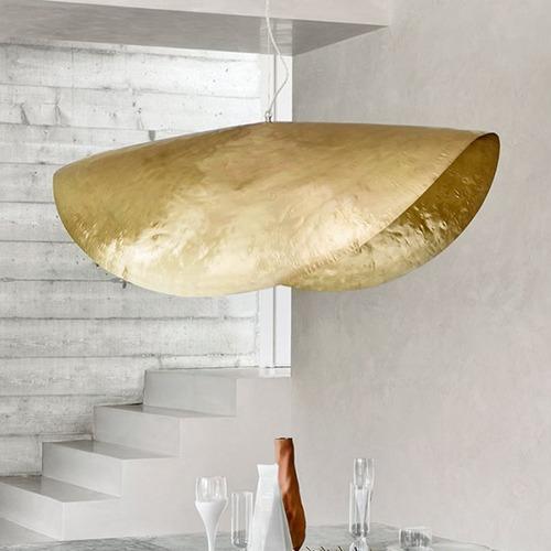 brass-suspension-light_02