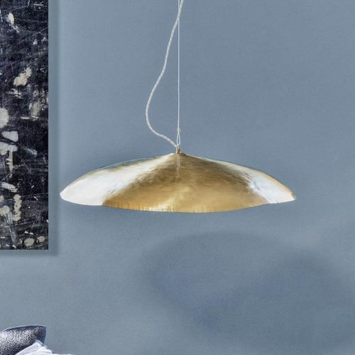 brass-suspension-light_06