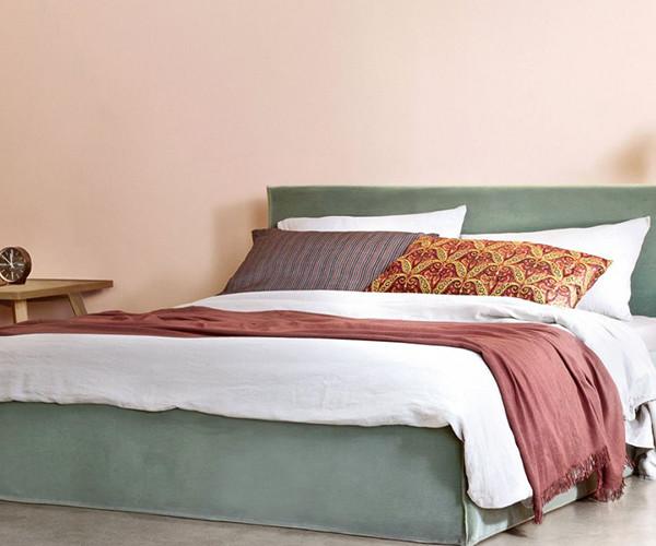 brick-bed_01