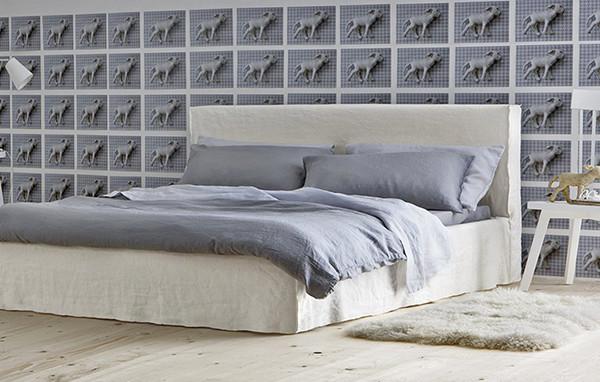 brick-bed_02