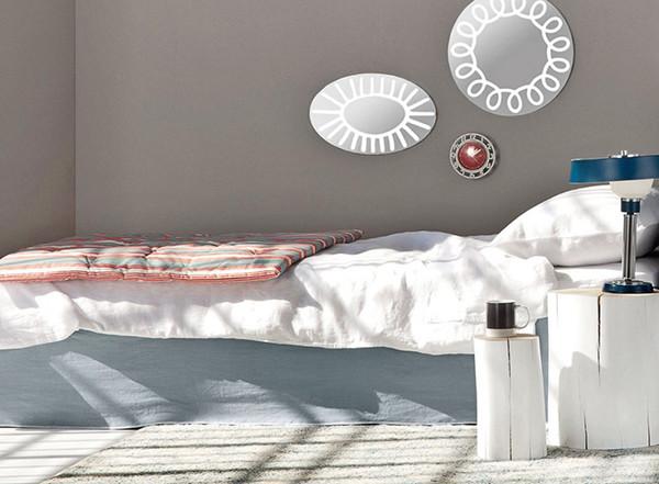 brick-bed_03