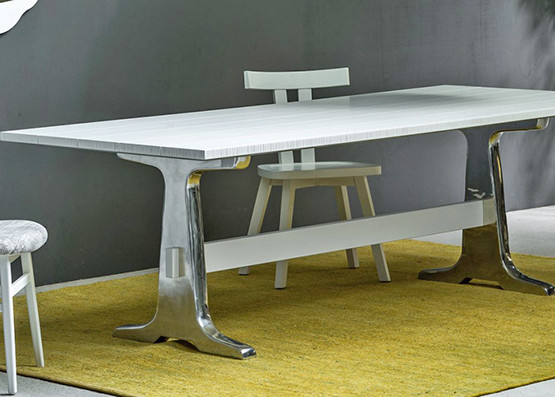brick-dining-table_06