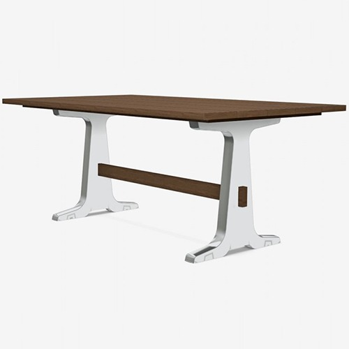 brick-dining-table_f