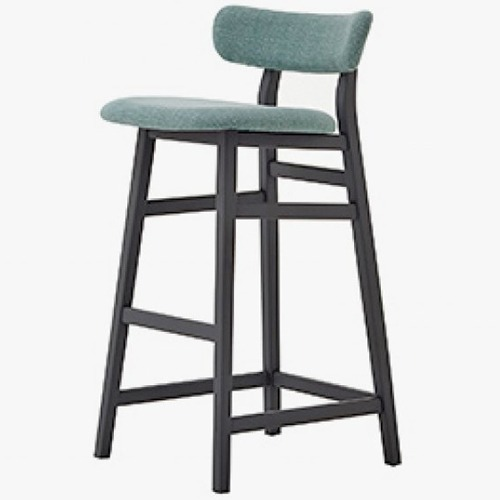 brick-stool_f