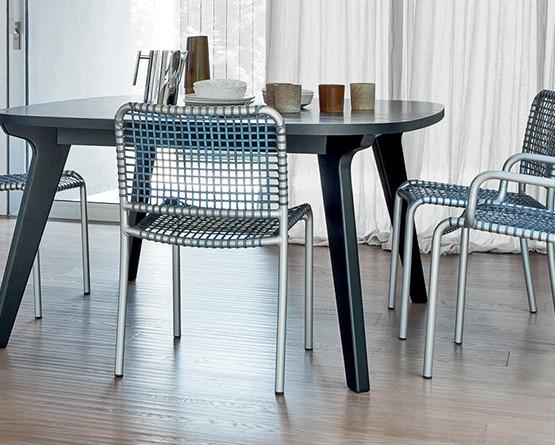 brick-tables_02