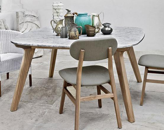 brick-tables_03