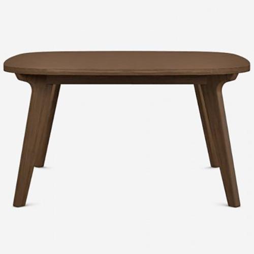 brick-tables_f