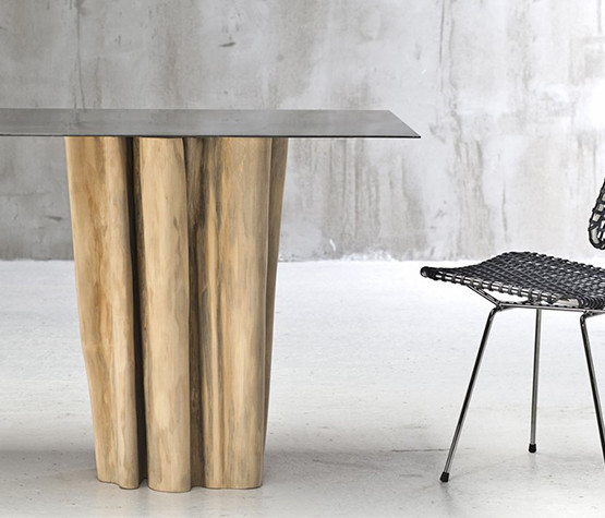 brick-trunk-dining-table_02
