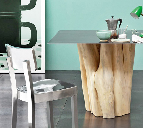 brick-trunk-dining-table_03