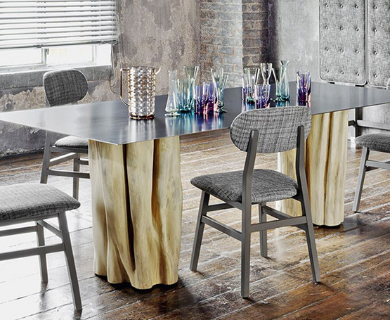 brick-trunk-dining-table_06