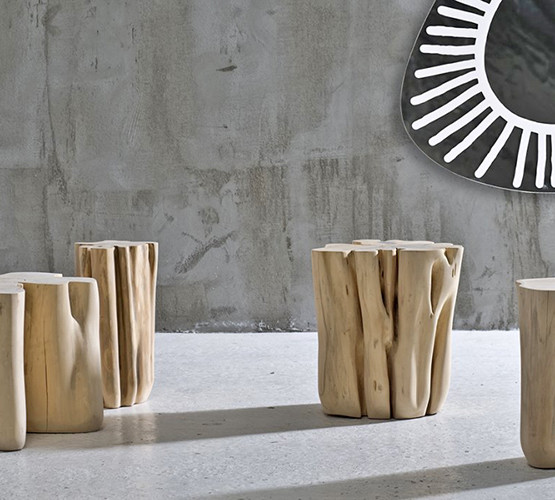 brick-trunk-side-table_01