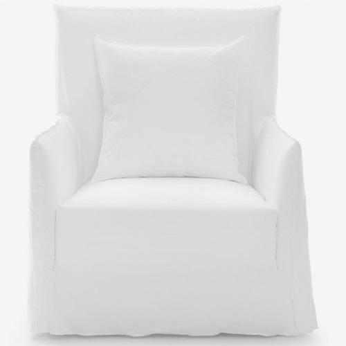 ghost-armchair_01