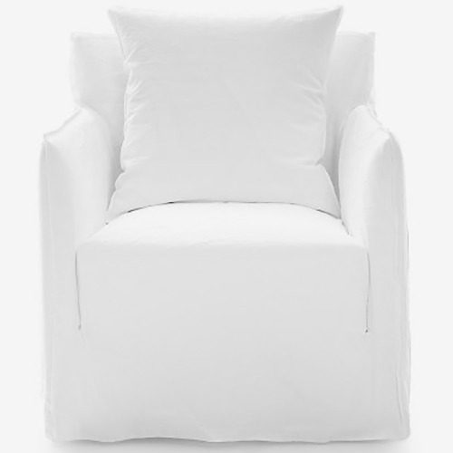 ghost-armchair_02