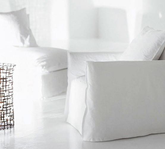 ghost-armchair_11