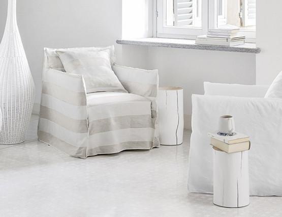 ghost-armchair_12