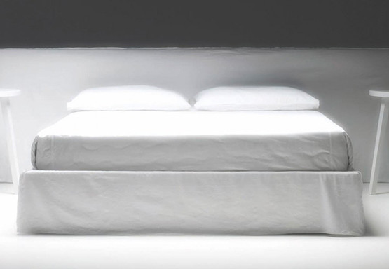 ghost-bed_10