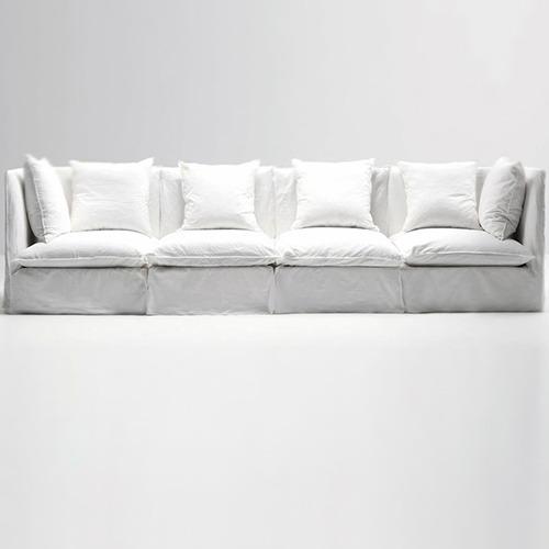 ghost-modular-sofa_01