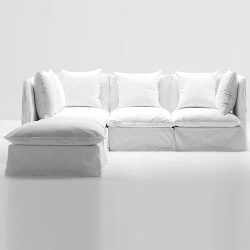 ghost-modular-sofa_f