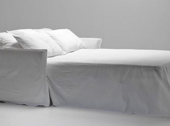 ghost-sleeper-sofa_02
