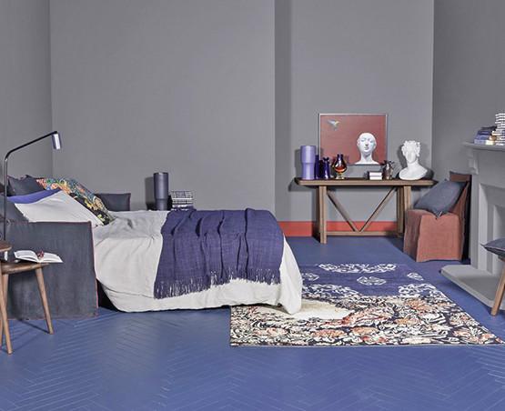 ghost-sleeper-sofa_04