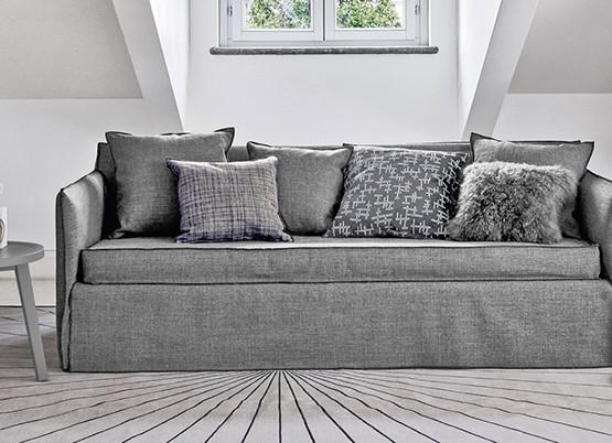 ghost-sleeper-sofa_07