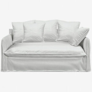 ghost-sleeper-sofa_f