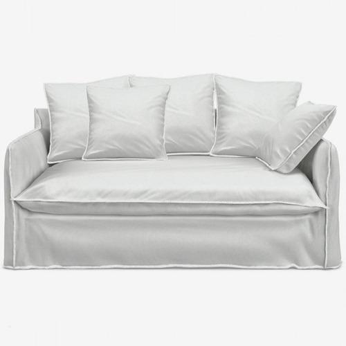 ghost-sleeper-sofa_f