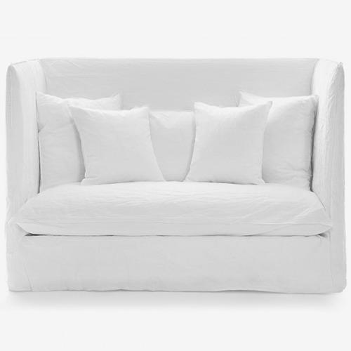 ghost-sofa_01