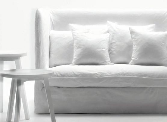ghost-sofa_06