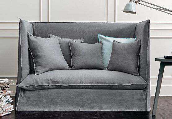 ghost-sofa_08