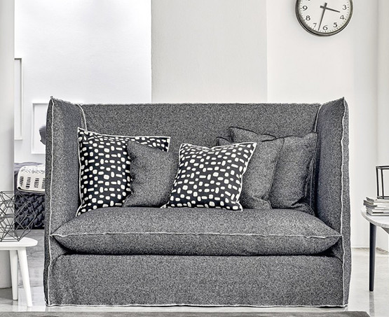 ghost-sofa_09