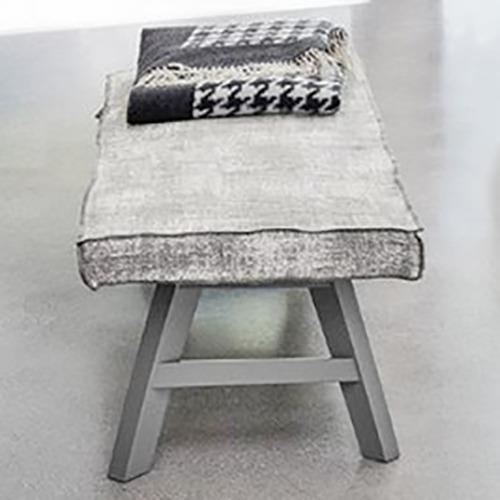 gray-bench_01