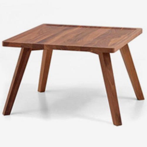 gray-coffee-side-table_01