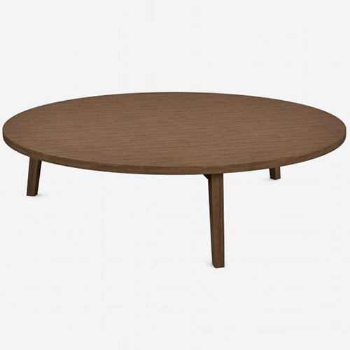 gray-coffee-side-table_02