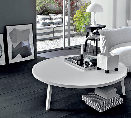 gray-coffee-side-table_04