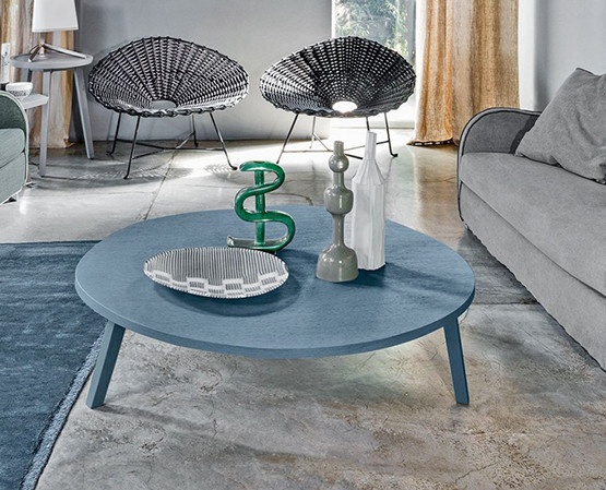 gray-coffee-side-table_07