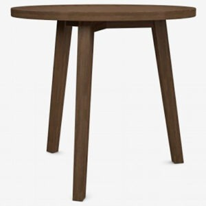 gray-coffee-side-table_f