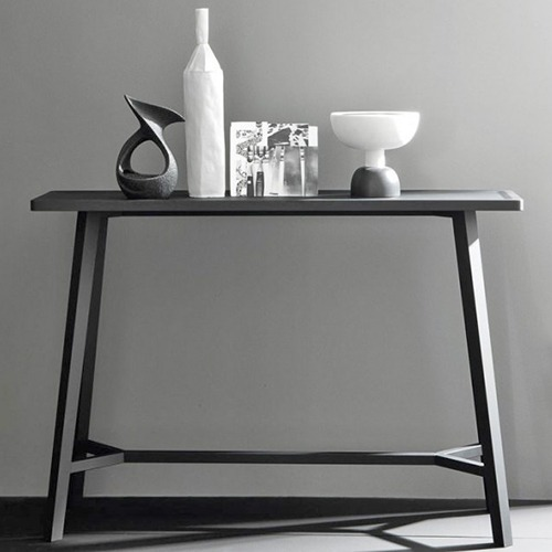 gray-console-table_01