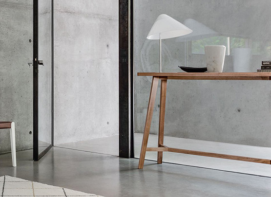 gray-console-table_02