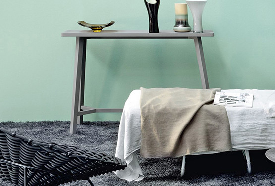 gray-console-table_03