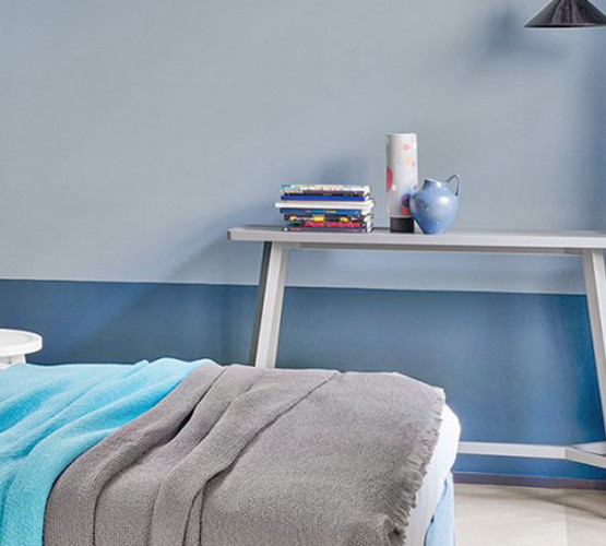 gray-console-table_04
