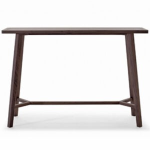 gray-console-table_f