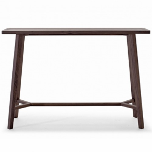 gray-console-table_f