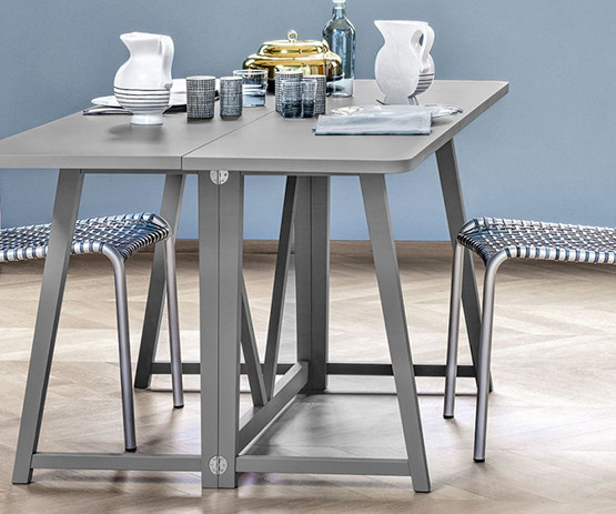 gray-extending-table_03