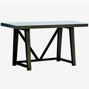 gray-extending-table_f