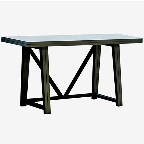 gray-extending-table_f