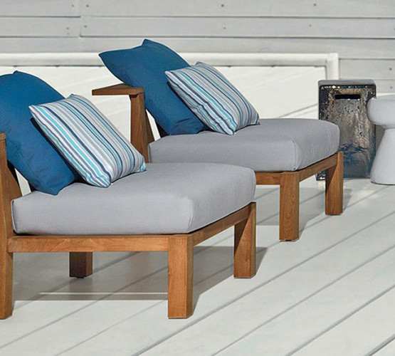 inout-06-lounge-chair-outdoor_02