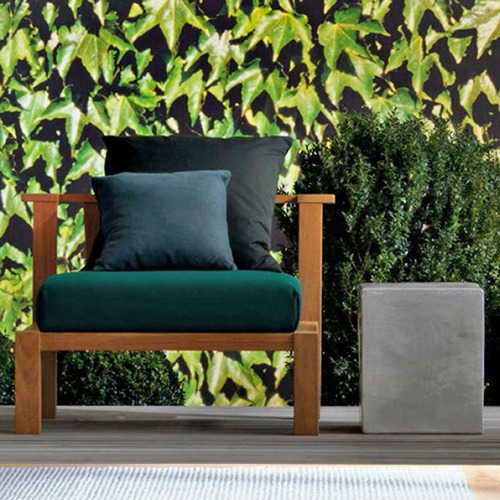 inout-06-lounge-chair-outdoor_03