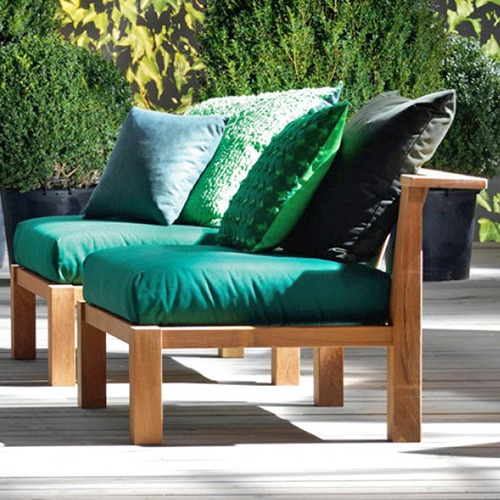inout-06-lounge-chair-outdoor_04
